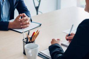 job interview, interview prep, preparation