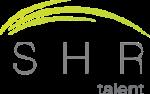 shr_logo